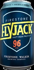 fw-flyjack-12-oz-can