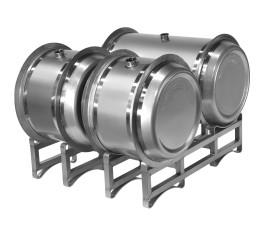 stainless-steel-barrelrack_1.1542634906
