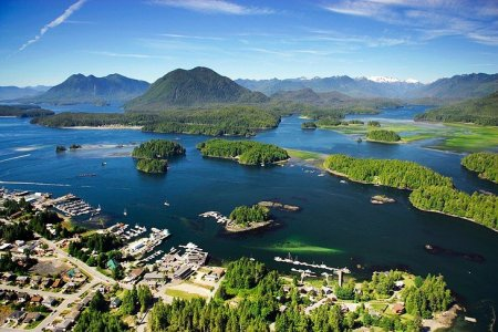 british-columbia-tofino-things-to-do-scenic-flight