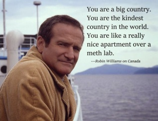 funny-Robin-Williams-Canada-quote